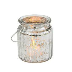 VICKO - Αναζήτηση Decor, Decorative Jars, Getting Cozy, Home Decor