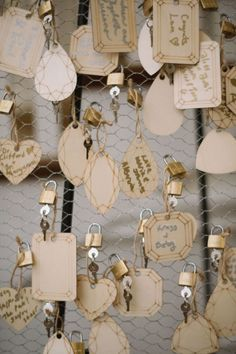 An elegant French wedding theme with great details. A French themed wedding is a popular choice for couples looking to add a touch of classical romance to their big day Prom Themes, Wedding Themes, Wedding Favors, Wedding Ideas, Wedding Souvenir, Diy Wedding, Prom Ideas, Wedding Card, Rustic Wedding