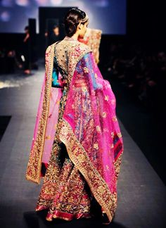 Beautiful Indian, #Desi #Fashion <3