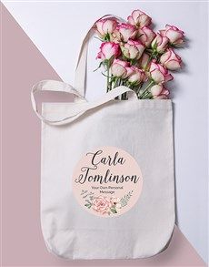 NetFlorist is South Africa's largest sameday gift & flower delivery service. Order gifts like spring day all online. Flower Delivery Service, Floral Tote Bags, Welcome Spring, Spring Day, Gifts, Image, Presents, Favors, Gift