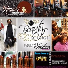 Natural Hair Festival 2014 Incoming Event will be on: Friday - Sunday December - 2014 NRG Center Houston, TX (Formerly Know as Reliant Center) Festival Hair, Hair Vitamins, Hair Shows, Houston Tx, Beauty Supply, Natural Health, Natural Hair Styles, Hair Makeup, December