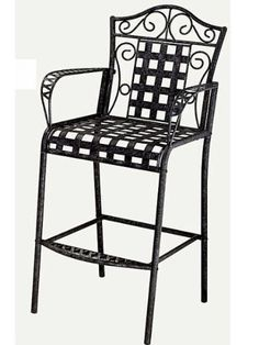 Lf Reflections Lounge Chairrocker Seat And Back Cushion P 2000 furthermore 3647 moreover Maytronics 9991085 ASSY in addition Garden Patio Furniture Accessories further Viewtopic. on best patio furniture covers