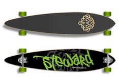 Product development. What do you think? Would you ride it? www.facebook.com/gosteward  www.steward.spreadshirt.com