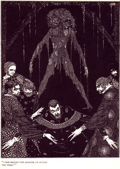 Google Image Result for http://www.sci-fi-o-rama.com/wp-content/uploads/2009/12/Harry_Clarke_Poe_Tales_of_Mystery_and_Imagination_02-.jpg