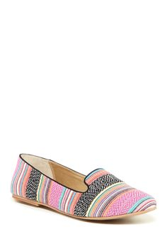 Kiley Loafer by Abound on @nordstrom_rack