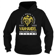 VANHANDEL Legend - VANHANDEL Last Name, Surname T-Shirt #name #tshirts #VANHANDEL #gift #ideas #Popular #Everything #Videos #Shop #Animals #pets #Architecture #Art #Cars #motorcycles #Celebrities #DIY #crafts #Design #Education #Entertainment #Food #drink #Gardening #Geek #Hair #beauty #Health #fitness #History #Holidays #events #Home decor #Humor #Illustrations #posters #Kids #parenting #Men #Outdoors #Photography #Products #Quotes #Science #nature #Sports #Tattoos #Technology #Travel…
