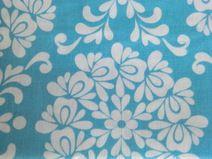 Baumwolldruck Riley Blake Design - Priscilla