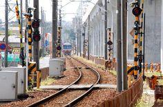 城東電軌の画像|エキサイトブログ (blog)