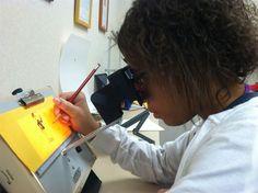 covd02 Optometry, High School, Learning, Potato Humor, Grammar School, Studying, High Schools, Teaching, Secondary School