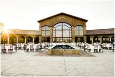 monte_de_oro_winery_temecula_wedding (18)