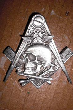 freemason hiram abiff widows sons square and by FreemasonsStore