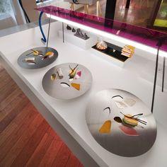 Expo Food Design PARIS