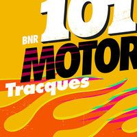 Tracques - Motor (Original Mix) by finecuts2 on SoundCloud