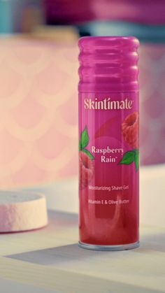 Make it Raspberry Rain® in your shower with the fruity, and refreshing scents of berries for a smooth, skin-loving shave. Lipstick Guide, Perfect Nose, Shave Gel, Mirror Painting, Face Skin Care, Bottle Painting, Smooth Skin, Body Wash, Beauty Skin