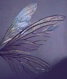 Lavender Aesthetic, Purple Aesthetic, Butterfly Fairy, Butterfly Wings, Aesthetic Backgrounds, Aesthetic Wallpapers, Different Aesthetics, Angel Aesthetic, Fairy Wings