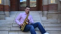 """Teddy Humphrey will perform during the show """"Classical Coffee Mornings"""" at Royal Albert Hall, London. Coffee Mornings, Morning Coffee, Royal Albert Hall, Performing Arts, London, Style, Fashion, Swag, Moda"""