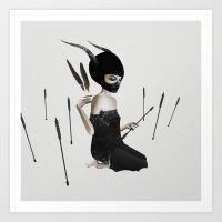 Ruben Ireland - Illustration - Odi Et Amo Art Google, Love Art, Fairy Tales, Illustration Art, Illustrations, Art Pieces, Art Prints, Canvas, Drawings