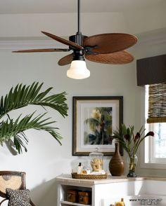 Ceiling Fan Photo Gallery from MyFan