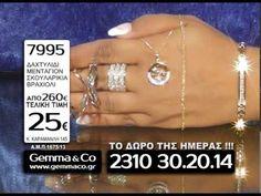 Gemma&Co 7995 PEMPTI 10 07 2014