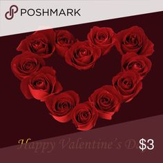 ❤️GREAT VALENTINES DAY DESIGNER GIFTS❤️ GREAT VALENTINES DAY DESIGNER GIFTS! ALL OF YOUR FAVORITE BRANDS MICHAEL KORS, COACH, KATE SPADE, DOONEY & BOURKE, VERSACE, GUCCI, FENDI, DOLCE & GABBANA AND SO MUCH MORE! The $3 is for listing purposes only. The ad must have a price to list. PLEASE DO NOT PURCHASE THIS ADVERTISEMENT Vera Bradley Bags
