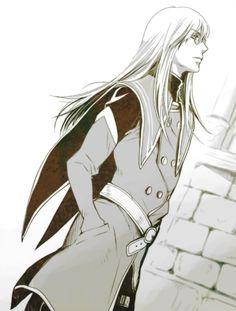 Tales Series, Videogames, Jade, Character Design, Anime, Drawings, Anime Shows, Video Games, Video Game