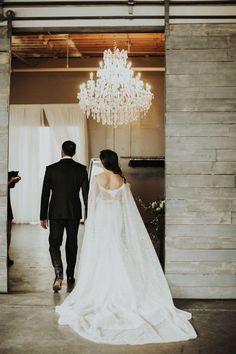 wedding photography #inspo