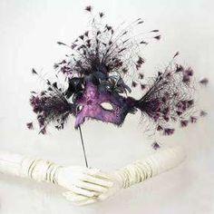 Designed by Basia Zarzycka