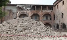 Earthquake in Italy: you can donate on the red cross website http://cri.it/flex/FixedPages/IT/Donazioni.php/L/IT