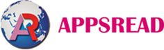 The latest Press Release from AppsRead enumerate that popular messaging service Line has successfully released an Android launcher which takes over your home screen with exclusive custom themes, icons, wallpaper and widgets.
