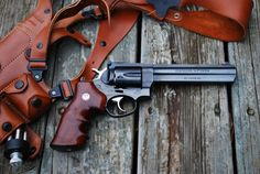 ruger gp100 6 inch - Google Search