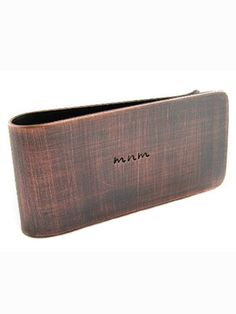 Celebrate your wedding anniversary with gifts inspired by copper and wool, the traditional anniversary gift materials. Copper Anniversary Gifts, 8th Wedding Anniversary Gift, Anniversary Gifts For Couples, Anniversary Photos, Traditional Anniversary Gifts, Slippers, Wool, Men's Accessories, Cashmere