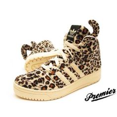 3d2f7f83b20b Jeremy Scott Originals by Originals Adidas Spring! February marks the  beginning of the Spring collection. This month brings three really solid