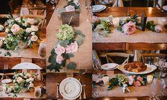 Northwood Livingston Venue A Private Estate Wedding | New York City Hudson Valley Wedding Photographer
