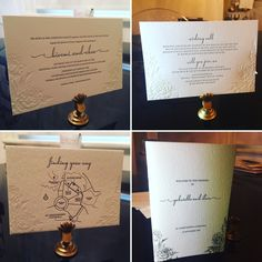 Letter Press, Wishing Well, Art Pieces, Invitations, Lettering, Create, Artworks, Art Work, Drawing Letters