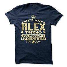 nice ALEX T Shirt Team ALEX Lifetime Member Shirts & Hoodie | Sunfrog Shirt Check more at http://tshirtadvisors.com/all/alex-t-shirt-team-alex-lifetime-member-shirts-hoodie-sunfrog-shirt.html