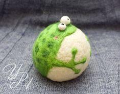 Картинки по запросу мультяшные жабы картинки