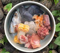 50 Ideas De Alimento Crudo Para Perros En 2021 Alimentos Perros Comida Para Perros