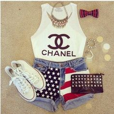 outfits with swag for girls | SWAG Fashion Outfit | SWAG CLOTHING