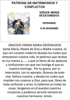 Prayer Verses, God Prayer, Daily Prayer, Bible Verses, Catholic Prayers, St Jude Prayer, Spanish Prayers, Giving Thanks To God, Catholic Religion