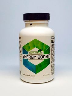 Green Health Cube - Energy Boost Mitocore supplies key mitochondrial micronutrients and a smart combination of alpha lipoic acid, N-acetyl cysteine, and acetyl L-carnitine to boost cellular energy production.