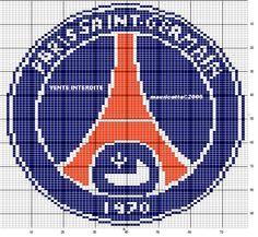Résultat De Recherche Dimages Pour Pixel Art Logo Foot