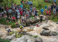 Dusi Canoe Marathon: River conditions set for best in years Land Of The Free, Lake Life, Get Outside, A Decade, Water Sports, Ecology, Canoe, Marathon, Kayaking