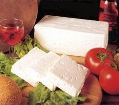 How To Make Feta Cheese At Home? | ifood.tv