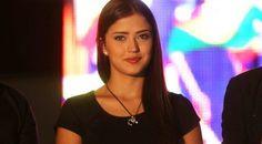 La nueva faceta como cantante de la hija de Diosdado Cabello