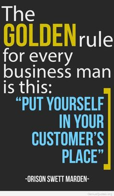 Business Quotes Funny Business Quotesquotesgram  Httpquotesgramimgfunny .