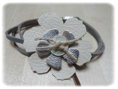 bracelet fleur en cuir Fleurs En Cuir, Tuto Sac, Accessoires Bijoux, Sacs, c9c58315cb2