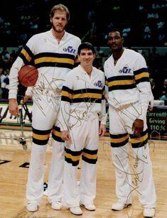 #BasketballOperations #BasketballNets