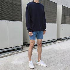Korean Fashion Men, Kpop Fashion, Love Fashion, Fashion Outfits, Mens Fashion, Fashion Vintage, Fashion Fall, Korean Outfits, Trendy Outfits