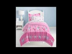 Teen Girls {Bedspreads And Comforters} Patio Furniture Sets, Kids Furniture, Bedspreads For Teen Girls, Outdoor Sauna Kits, Kids Trike, Girls Comforter Sets, Bedding Sets Online, Cool Beds, Building Toys