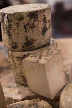 L'originale formaggio sardo #artigianoinfiera #makehandbuy